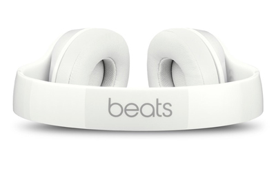 Auriculares Beats by Dr Dre Solo2