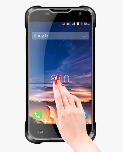 Pantalla SmartPhone Blackview BV5000