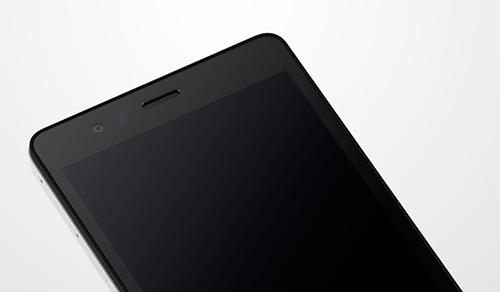Pantalla SmartPhone Bq Aquaris E5