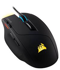 Ratón Corsair Gaming Sabre