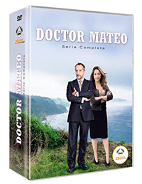 Serie Doctor Mateo