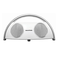 Sistema de altavoces inalámbricos Harman Kardon Go-Play