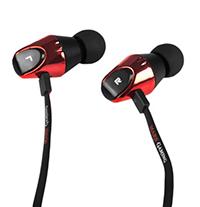 Auriculares Tacens MIH2