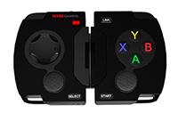 Gamepad Tacens MGP1