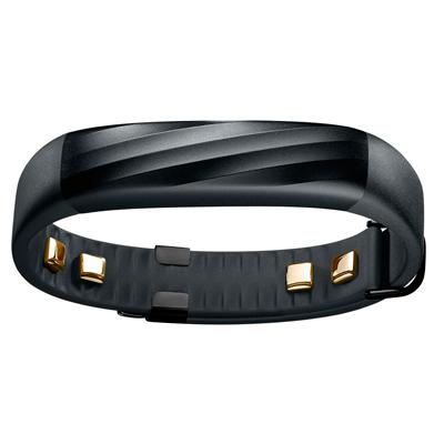 Monitor de Actividad y sueño Jawbone UP3