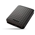 Disco duro externo Maxtor de 1TB