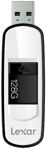 Lexar JumpDrive S75 128GB