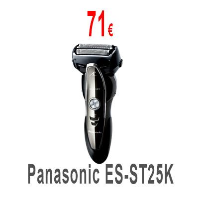 Panasonic ES-ST25K