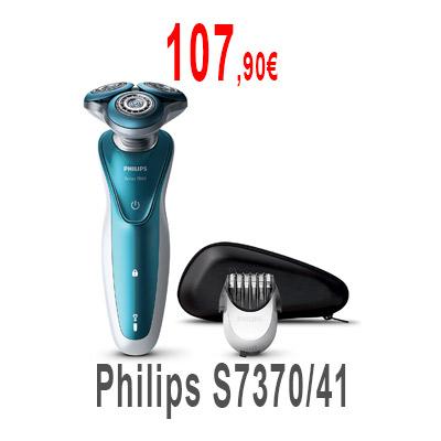 Philips S7370/41