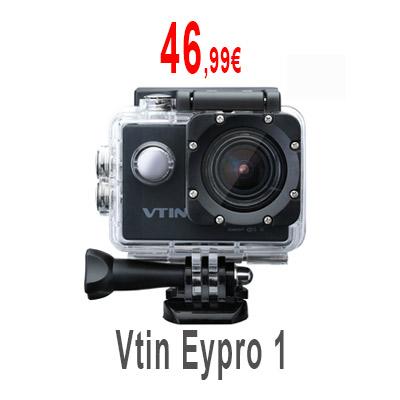 Vtin Eypro 1