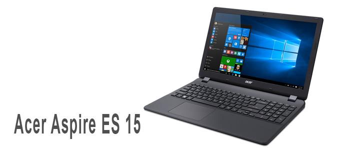 Acer Aspire ES 15 ES1-571-5945