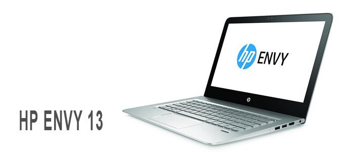 Portátil HP ENVY 13