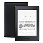 E-reader Kindle Paperwhite en PrimeDay 2017