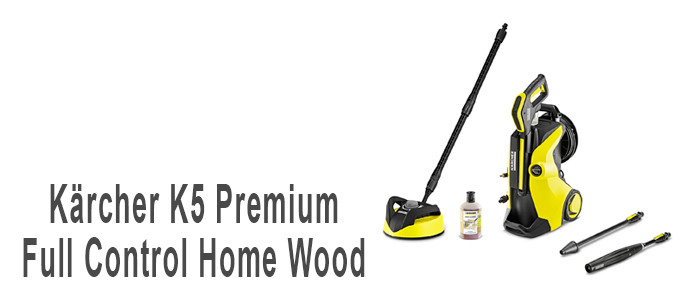 krcher k5 premium home karcher k premium full control plus home pressure washer with krcher k5. Black Bedroom Furniture Sets. Home Design Ideas