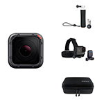 Kit GoPro Hero5 Session en PrimeDay 2017