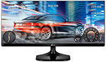 Monitor 29 pulgadas LG 29UM58-P en PrimeDay 2017