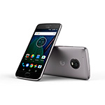 Moto G5 Plus en PrimeDay 2017