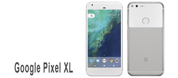 SmartPhone Google Pixel XL